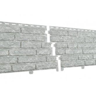 Fasādes panelis Stone House Kvarcīts (U-011)