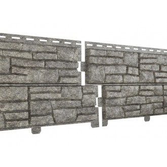 Fasādes panelis Stone House Slāneklis (U-022)