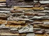 Dekoratīvais akmens